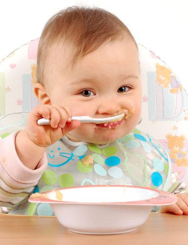 新生儿常用物品清单