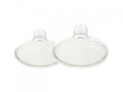 乳头保护罩(2只装)