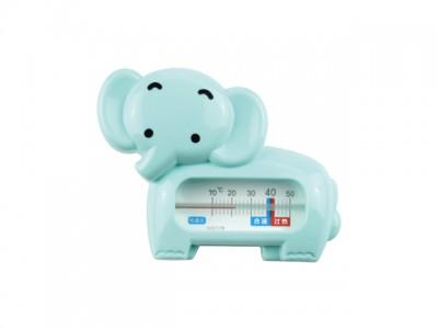 大象澡温计